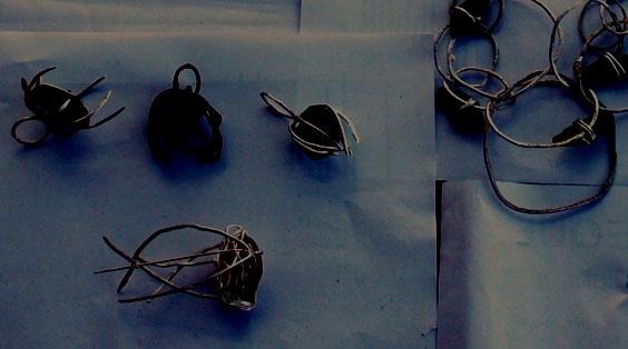 hanging-work1